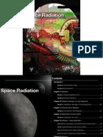 space_radiation_ebook.pdf