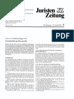 12166616.pdf