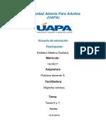 TAREA 6 Y 7 PRACTICA DOCENTE 3.docx
