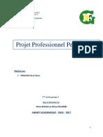PPP DANIS.docx