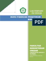 134010_117447_panduan Praktikum Blok Metabolisme Dan Imunologi Fix