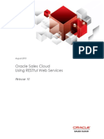 Oracle_Sales_Cloud_Using_RESTful_Web_Services.pdf