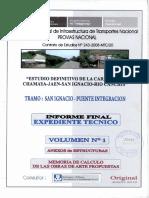 (1) Anexo de Estructuras _Memoria de Cálculo (0001_0100)