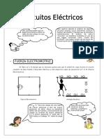 Circuitos-Eléctricos