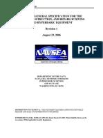 Divers Tech Manual.pdf