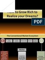 How to grow Rich V1.0
