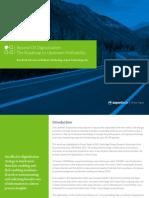 AT-03430-WP-Beyond Digitalization.pdf