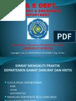 A & E DEPT A10 2019.pptx