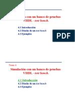 VHDL4_simulacion
