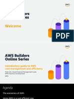 1.+Introductory+guide+to+AWS+cost+management+and+efficiency_AWS+Builders+Online+Series