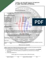 Belt Promotion Form.pdf