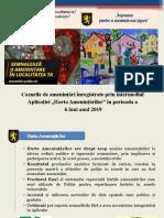 informatia_harta_amenintarilor_1.pdf