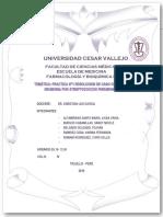 Informe Practica Farmaco III (1)