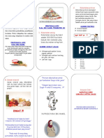 40448539 Leaflet Nutrisi Ibu Hamil (1) (2) FIXXX