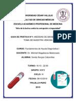 Universidad César Vallejo -Guia 1