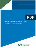 Reporte EE en Perú.pdf