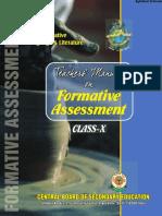 227200832-CBSE-Class-X-Teachers-Manual-for-English.pdf