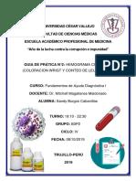 Universidad César Vallejo -Guia 2