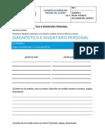DIAGNÓSTICO E INVENTARIO PERSONAL.pdf