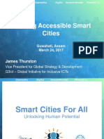 Defining Accessible Smart Cities.ppt