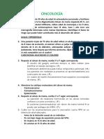 TODO ONCOLOGÍA (1).docx