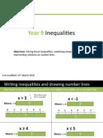 Yr9-Inequalities.pptx_0.odp
