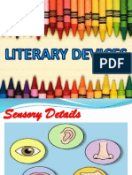 Literary Devices 1