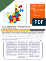UNIDAD_1_Trastornos_del_Espectro_del_Autismo.pdf