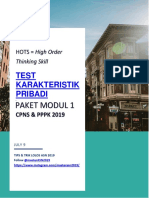 PAKET MODUL 1 HOTS TKP.pdf