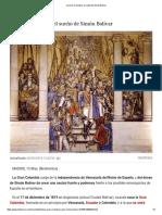 La Gran Colombia_ el sueño de Simón Bolívar.pdf