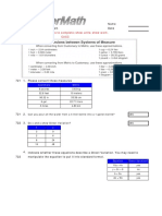 7th Grade Quarter 2 Assessment.xlsx