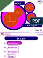 8K Light.ppt