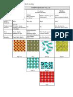 Actividades_03_Enlace_quimico_complemento (1).pdf