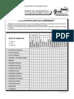 18.ELEGIR UN CARRERA.pdf