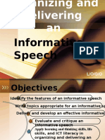 organizing-and-delivering-an-informative-speech (1).pptx