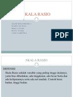 PPT SKALA RASIO.pptx