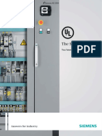MUST READ-Siemens Control Panel Components