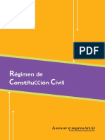 Construccion.civil