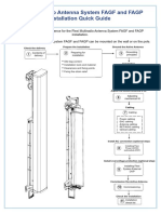 fmr_antenna_system_install_quick_guide.pdf