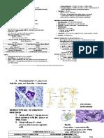Histology Module 3