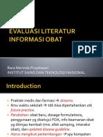 UTS=Evaluasi Literatur.pptx