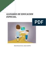 GLOSARIO DE EDUCACION ESPECIAL.docx