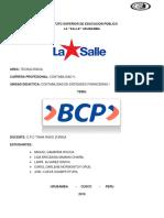BCP MONOGRAFIA.docx