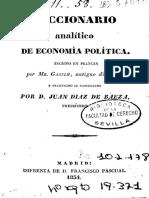 diccionarioAnaliticoDeEconomiaPolitica.pdf