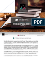 Guia-Derecho orgánico-despacho fiscal-N2-Quispe Mansilla-01oct19.pdf