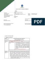 Ut_wr 1_dokumen_20190206_template Bahan Tuton - Ok