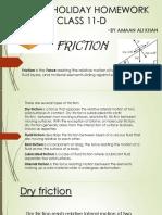Friction.pptx