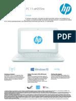 c06147064.pdf