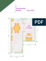 Practica - Uriona c.-Model.pdf