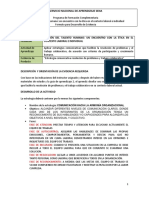 Formato EvidenciaProducto Guia2 Andres Bernal